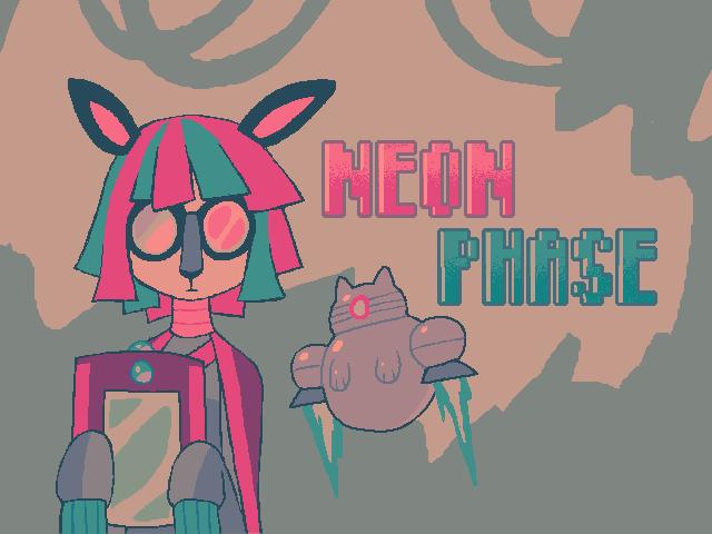fuzzy notepad